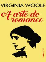 A arte do romance