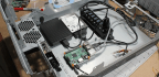Build Your Own NAS Drive With Raspberry Pi