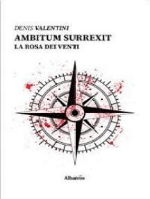 Ambitum surrexit