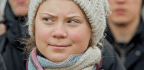 Is the Psychology of Greta Thunberg's Climate Activism Effective?