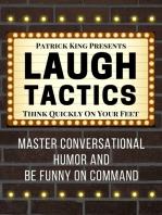 Laugh Tactics