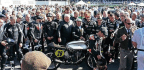 The Goodwood Revival 2019