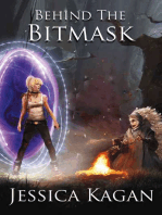 Behind the Bitmask
