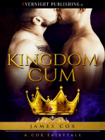 Kingdom Cum