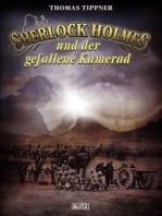 Sherlock Holmes - Neue Fälle 26