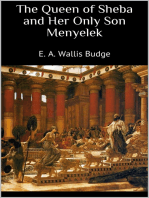 Read The Rosetta Stone Online By E A Wallis Budge Books