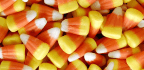 From Doughnut Candy Corn To Zombie Skittles, Candymakers Try To Tickle Trick-or-treaters With Twists On Classics