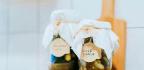 Fermentation Kits To Dazzle Your Taste Buds