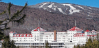 Bretton Woods, N.H.
