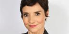 Long-time Fox News correspondent Catherine Herridge heads to CBS