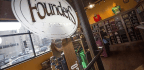 Founders Brewing Settles Racial Discrimination Lawsuit That Sparked Backlash Across The Country