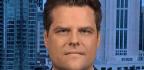 Misleading Posts Target GOP Rep. Matt Gaetz