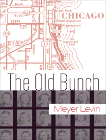 The Old Bunch
