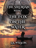 The Fox on the Water