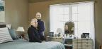 How A Discontinued Alzheimer's Drug Study Got A Second Life