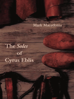 The Soles of Cyrus Eblis