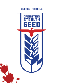 Operation Stealth Seed