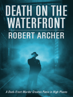 Death on the Waterfront
