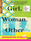 Book, Girl, Woman, Other: A Novel (Booker Prize Winner) - Read book online for free with a free trial.