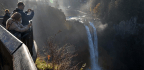 Washington Tribe Saves Snoqualmie Falls Land, Held Sacred, From Development