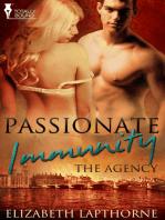 Passionate Immunity