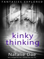 Kinky Thinking