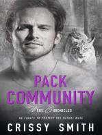 Pack Community