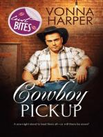 Cowboy Pickup