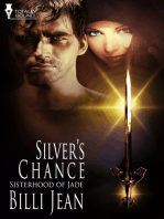 Silver's Chance