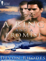A Ring and a Promise