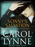 Sonny's Salvation