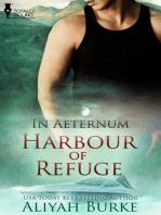 Harbour of Refuge