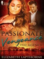 Passionate Vengeance