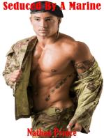 Seduced by a Marine