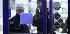 Teen Remains In Custody In Halloween Shooting Of 7-year-old Girl As Prosecutors Seek Medical Records