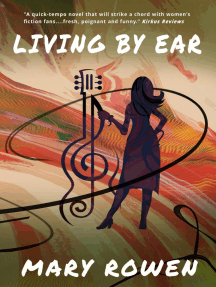 Living by Ear