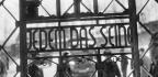 Los Túneles Ocultos De Los Nazis