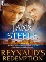 Reynaud's Redemption