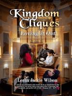 Kingdom Cliques