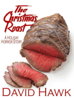 The Christmas Roast