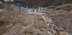 Environmentalists Raise Alarm Over Hydropower Boom In The Balkans