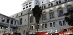 LA Firefighter Banked $360,010 In Overtime Pay In One Year, City Audit Finds
