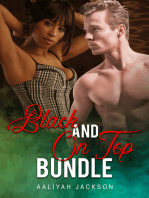 Black And On Top Bundle