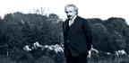 How Einstein's Work Survived 'Scientific Nationalism' Of WWI