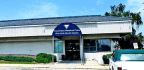 Big For-profit Dialysis Companies Worsen Patient Care