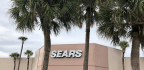 Sears, Kmart To Close 96 Stores, Including 2 In Illinois