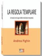 La regola templare