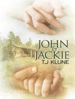 John & Jackie