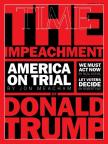 Numéro, TIME November 18, 2019 - Lisez les articles en ligne gratuitement avec un essai gratuit.