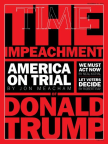 Issue, TIME November 18, 2019 - Read articles online for free with a free trial.